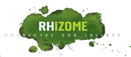 Rhizome Recrutement