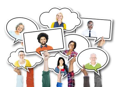 Google Hire, facebook Jobs - Emploi et réseaux sociaux