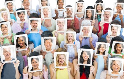 Ressources humaines : entre technologie et gestion des compétences