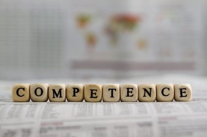 Cartographier les compétences clés en entreprise avec la GPEC