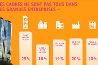 APEC cadres france 2014