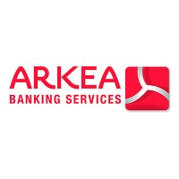 Arkea Banking Services