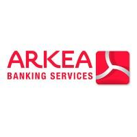 Arkea Banking Services