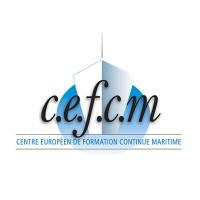 CEFCM