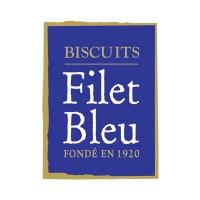 filetbleu