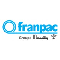 Franpac