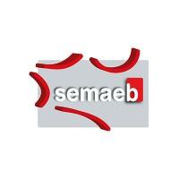 Semaeb