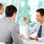 Marché de l'emploi des cadres : vers une année record ?
