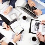 Envolée de l'emploi cadre: des perspectives positives pour les jeunes et les seniors??