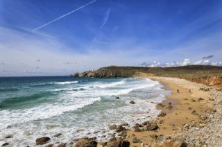 La Bretagne, une région de plus en plus attractive.